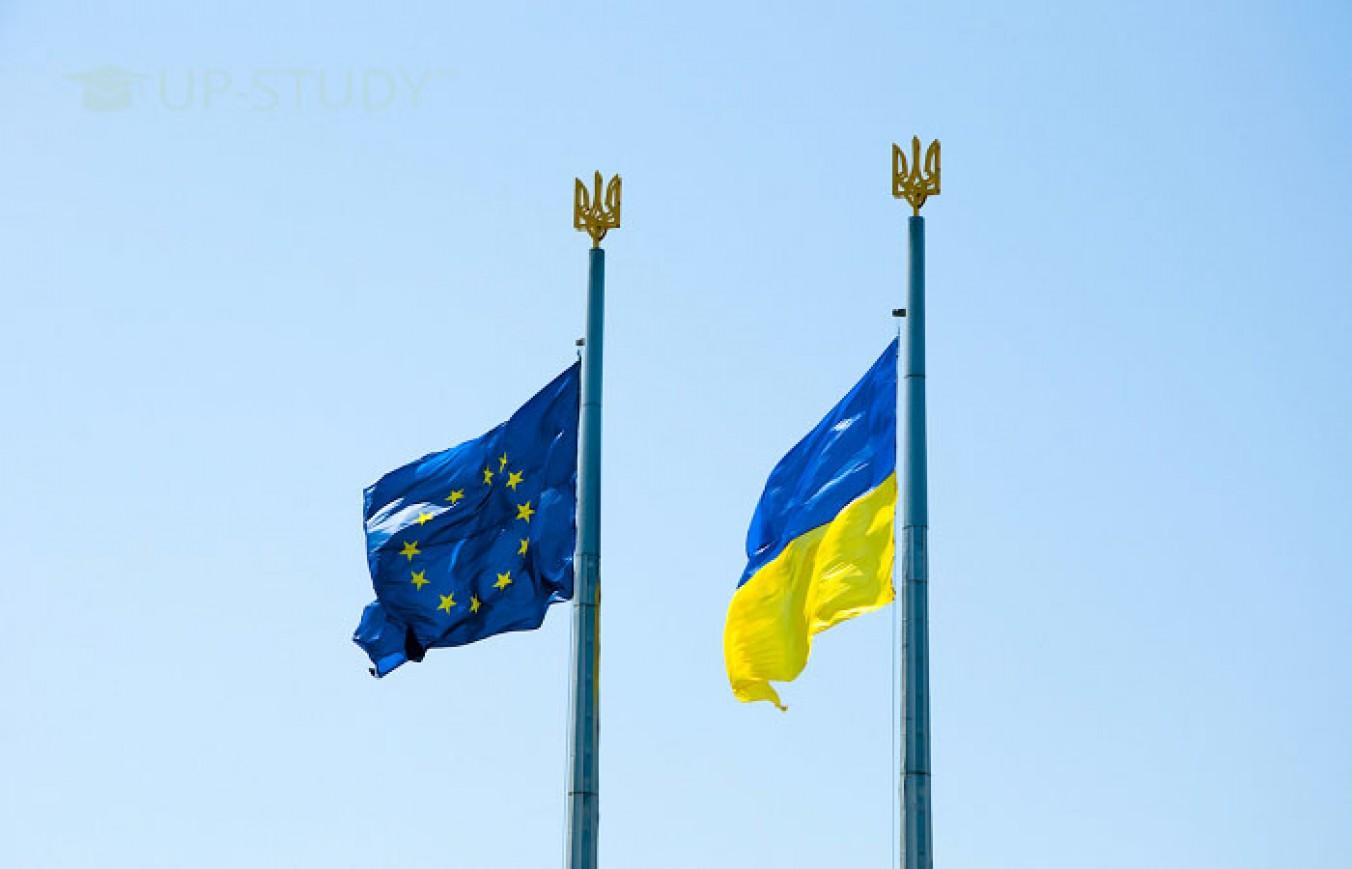 Безвізові країни для українців. В які країни віза не потрібна?