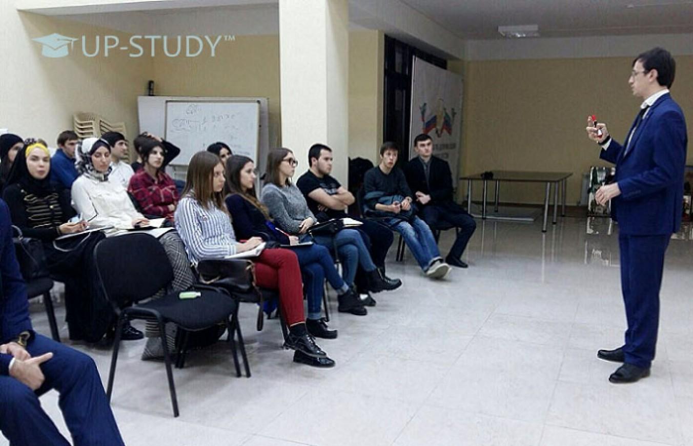Робота в Польщі, Вроцлав. Як студенти повністю оплачують своє навчання?