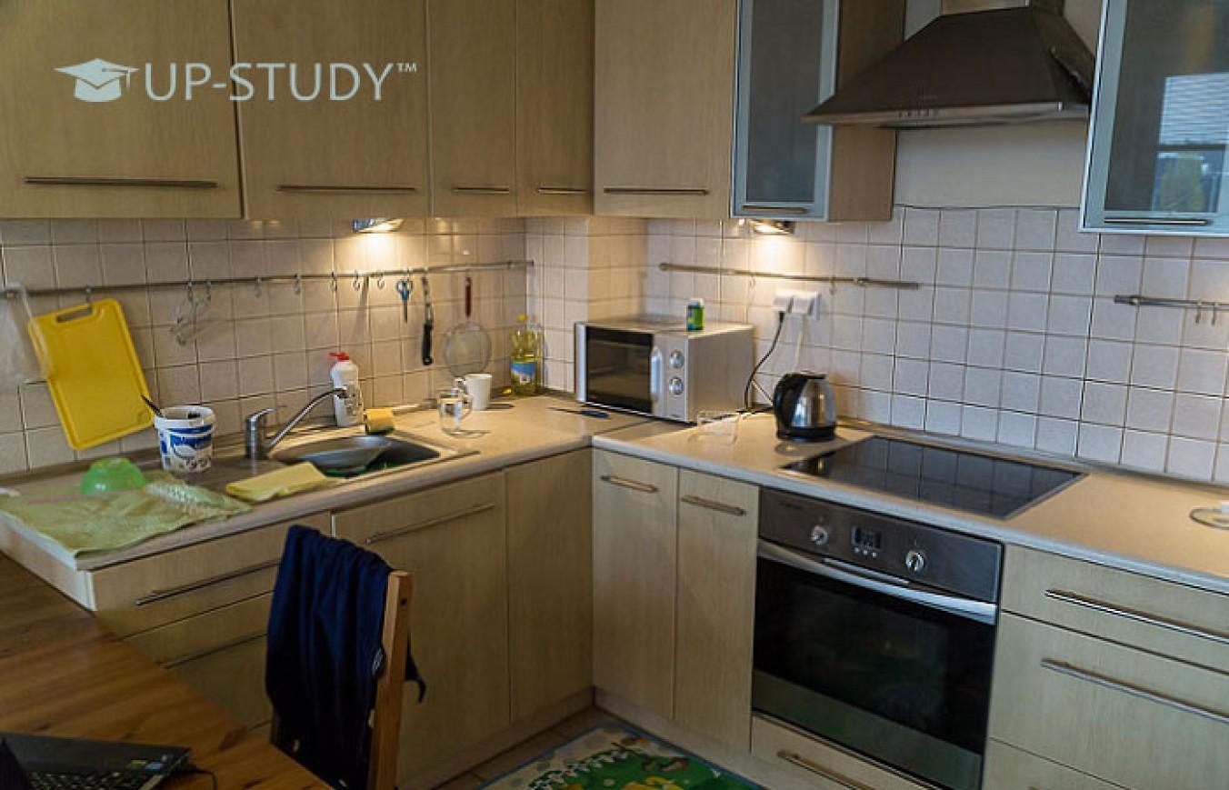 Винайняти дешеве житло у Варшаві. Чи варто знімати саме недороге житло?
