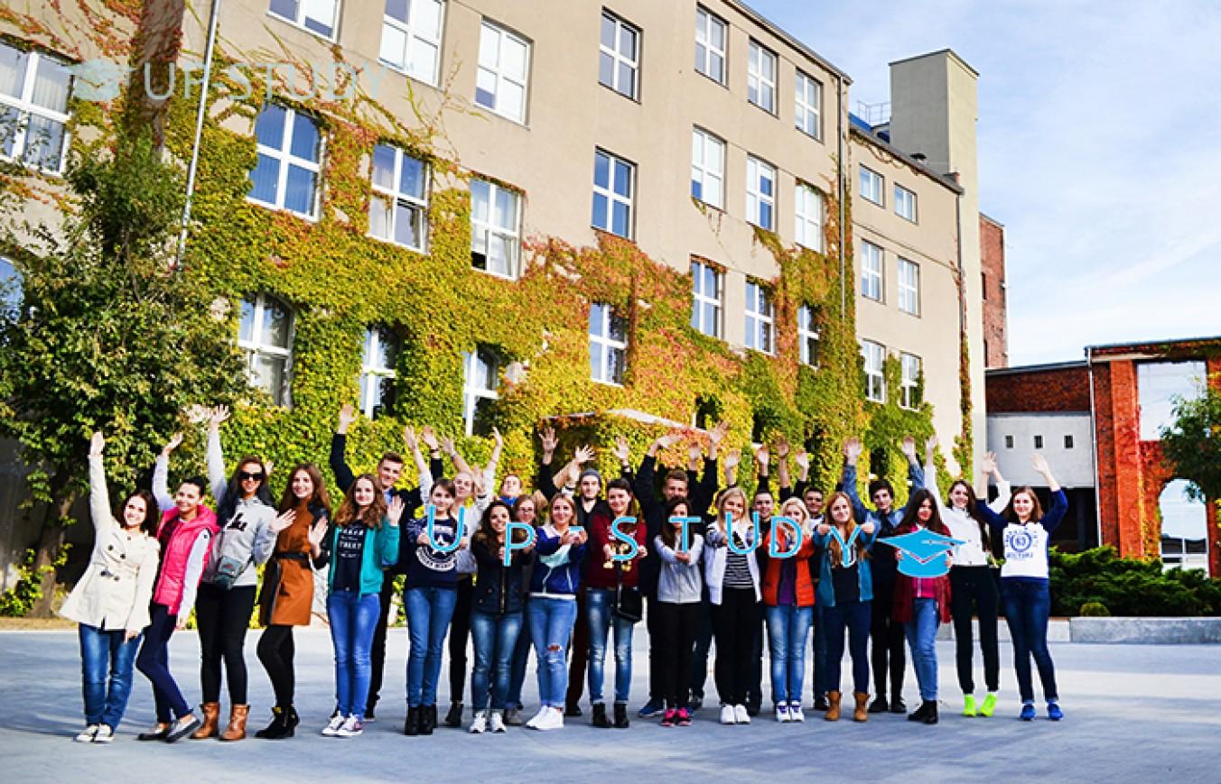 Які можливості відкриває навчання у Вроцлавському Університеті Менеджменту