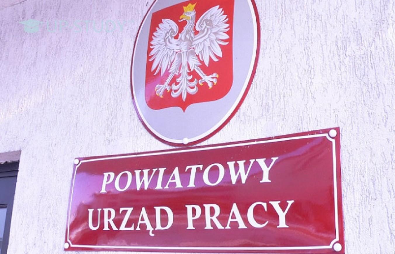 Працевлаштування для студента в Польщі або як оплатити своє навчання самостійно?