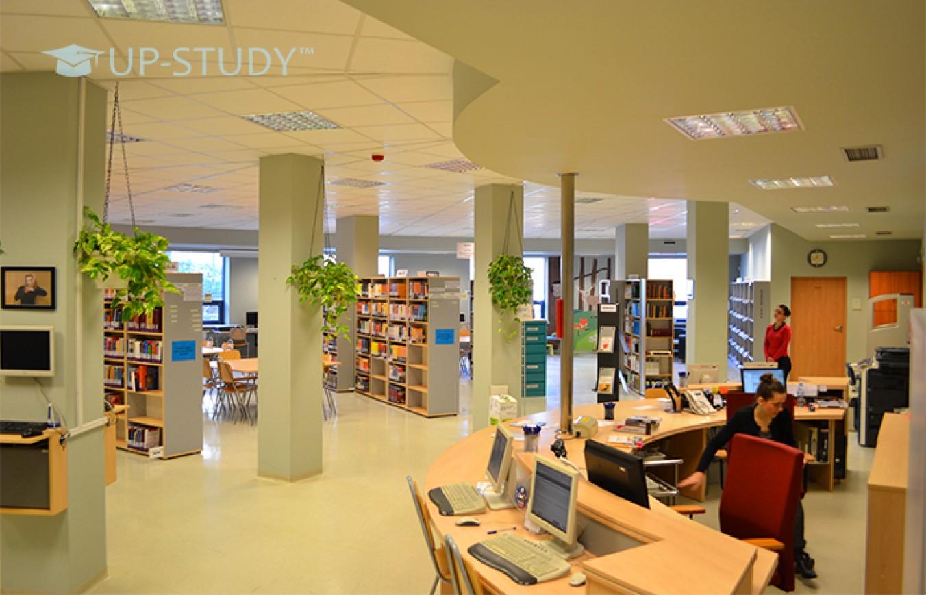 Університет Дизайну в Познані. Особливості навчання та перспективи працевлаштування