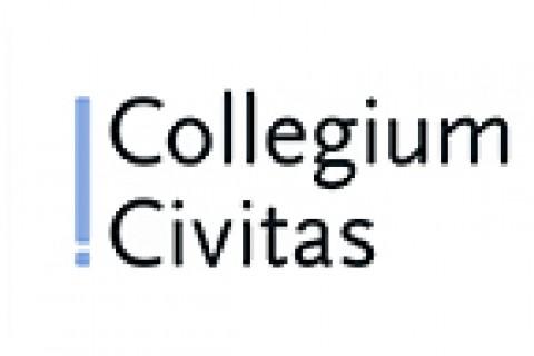 Университет Collegium Civitas