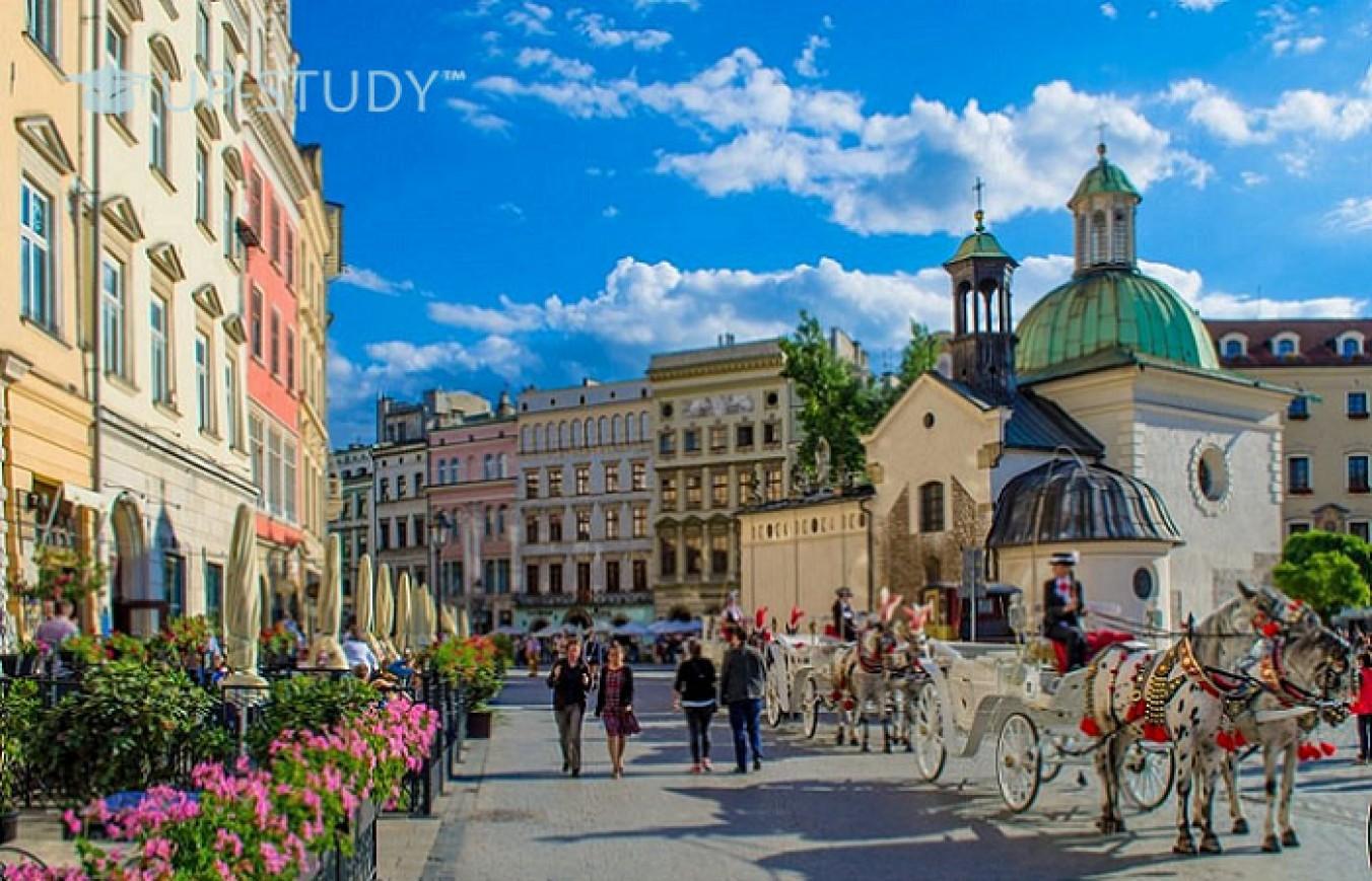 Як дуже дешево подорожувати Європою або подорожі за копійки?