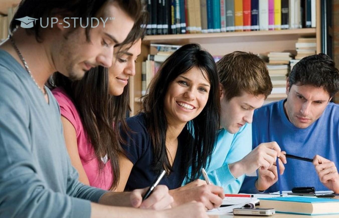 Легкий вступ до магістратури Австралії з польським дипломом. Що для цього потрібно?
