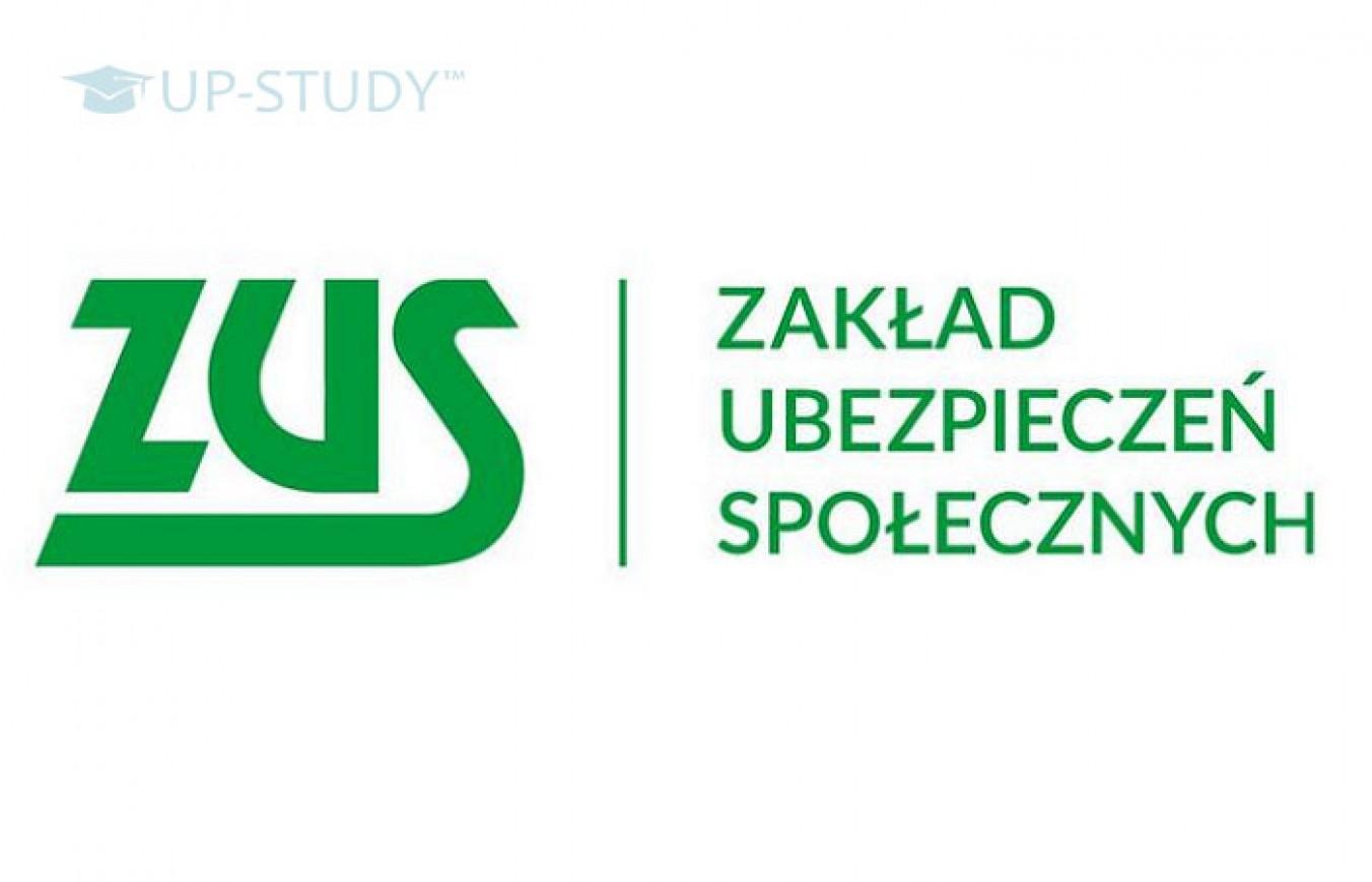 """Польські мікропідприємці зможуть зітхнути вільно? """"Зміни за півроку"""""""