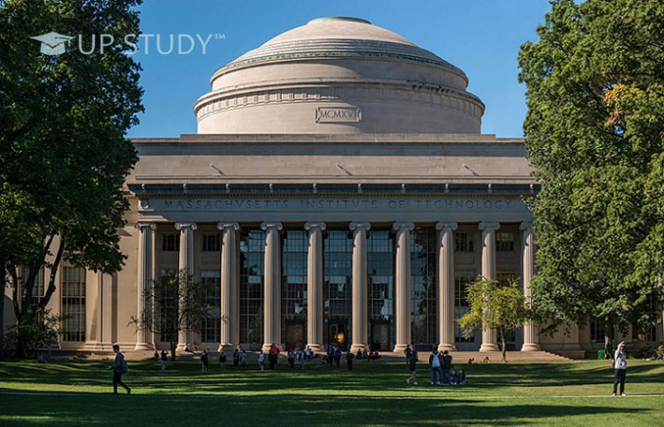 ТОП університетів світу: Массачусетський технологічний інститут (Massachusetts Institute of Technology (MIT). Огляд університету