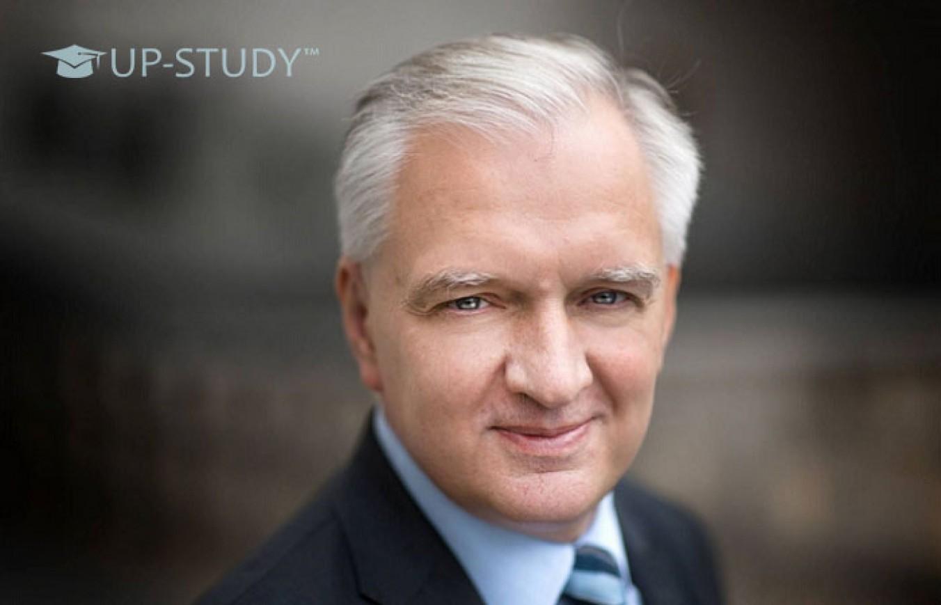 Неурядові організації підтримали реформу Ярослава Говіна