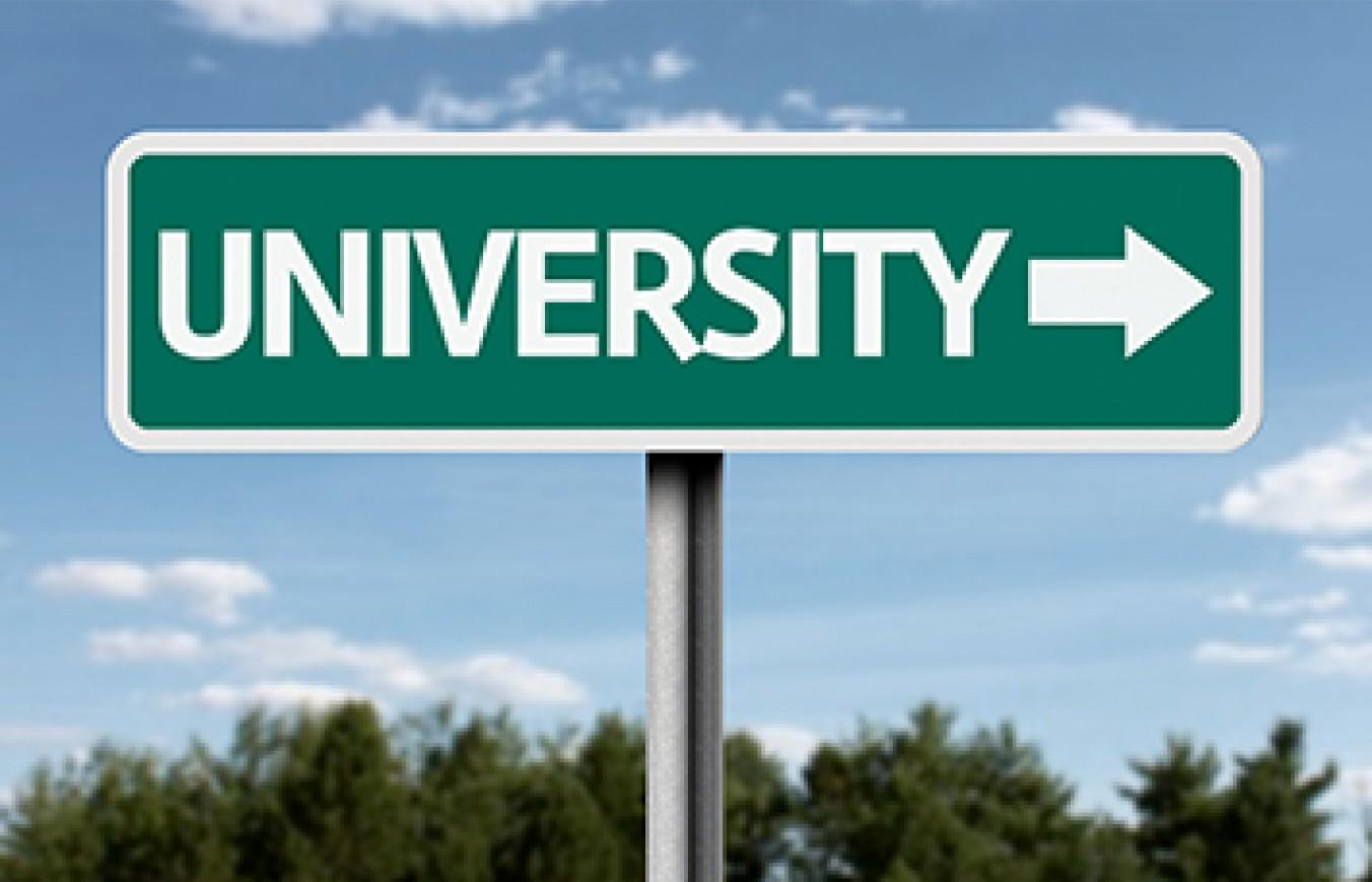 Чи перспективне навчання в Польщі? Чи зацікавлена Польща в українцях?