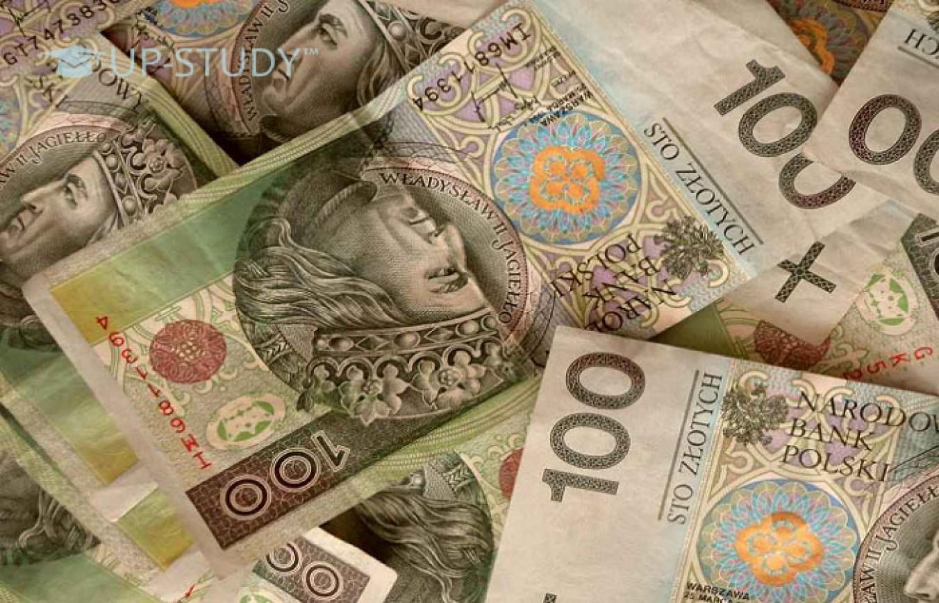 Наскільки зміниться ситуація у Польщі щодо мін. заробітної плати у наступному, 2019 році?