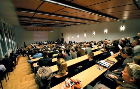 Трудоустройство окончания университета или компенсация обучения