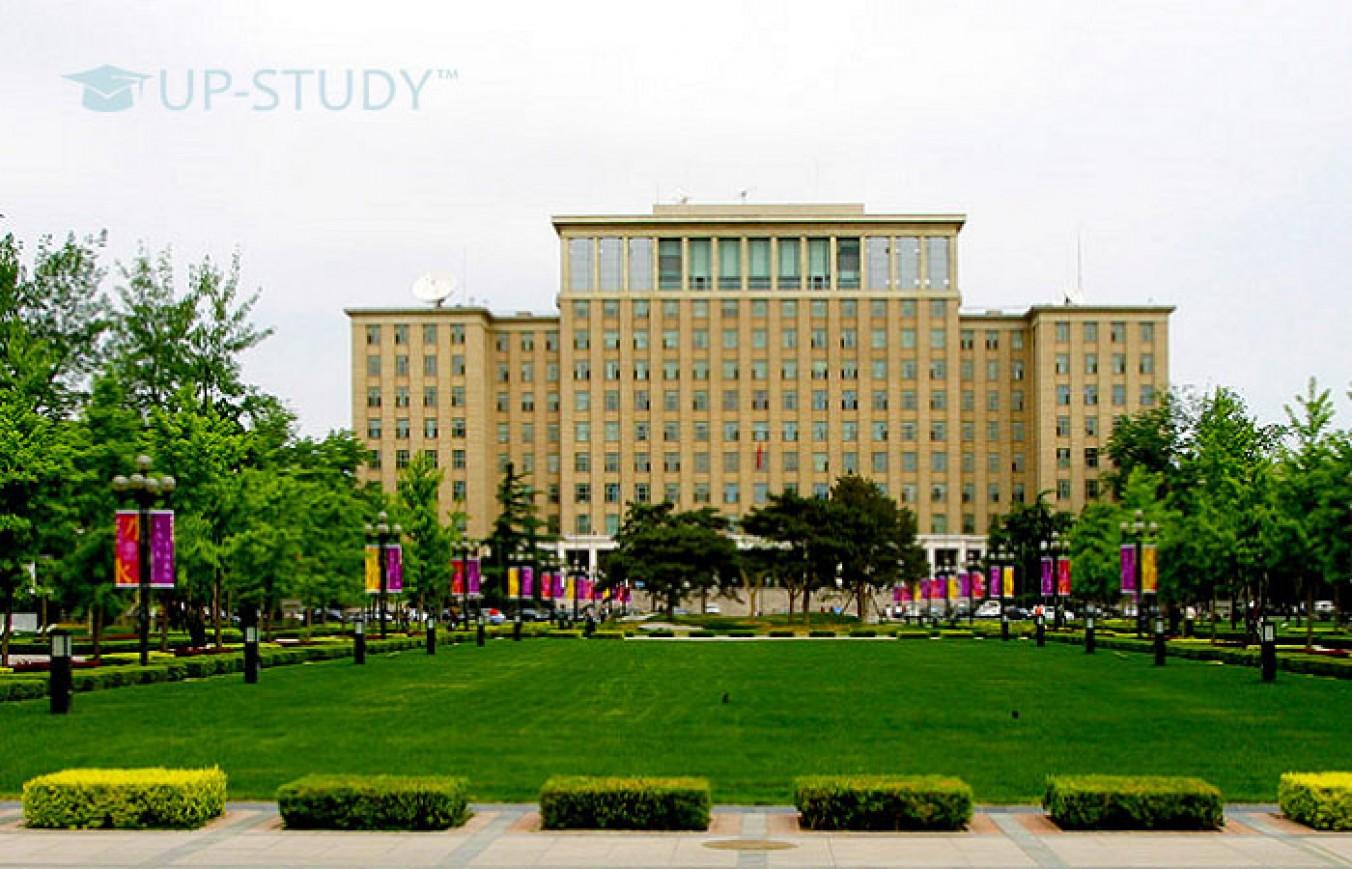 ТОП університетів світу: Університет Цінхуа (Tsinghua University). Огляд університету