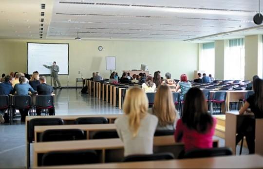 Социальные стипендии для иностранных студентов
