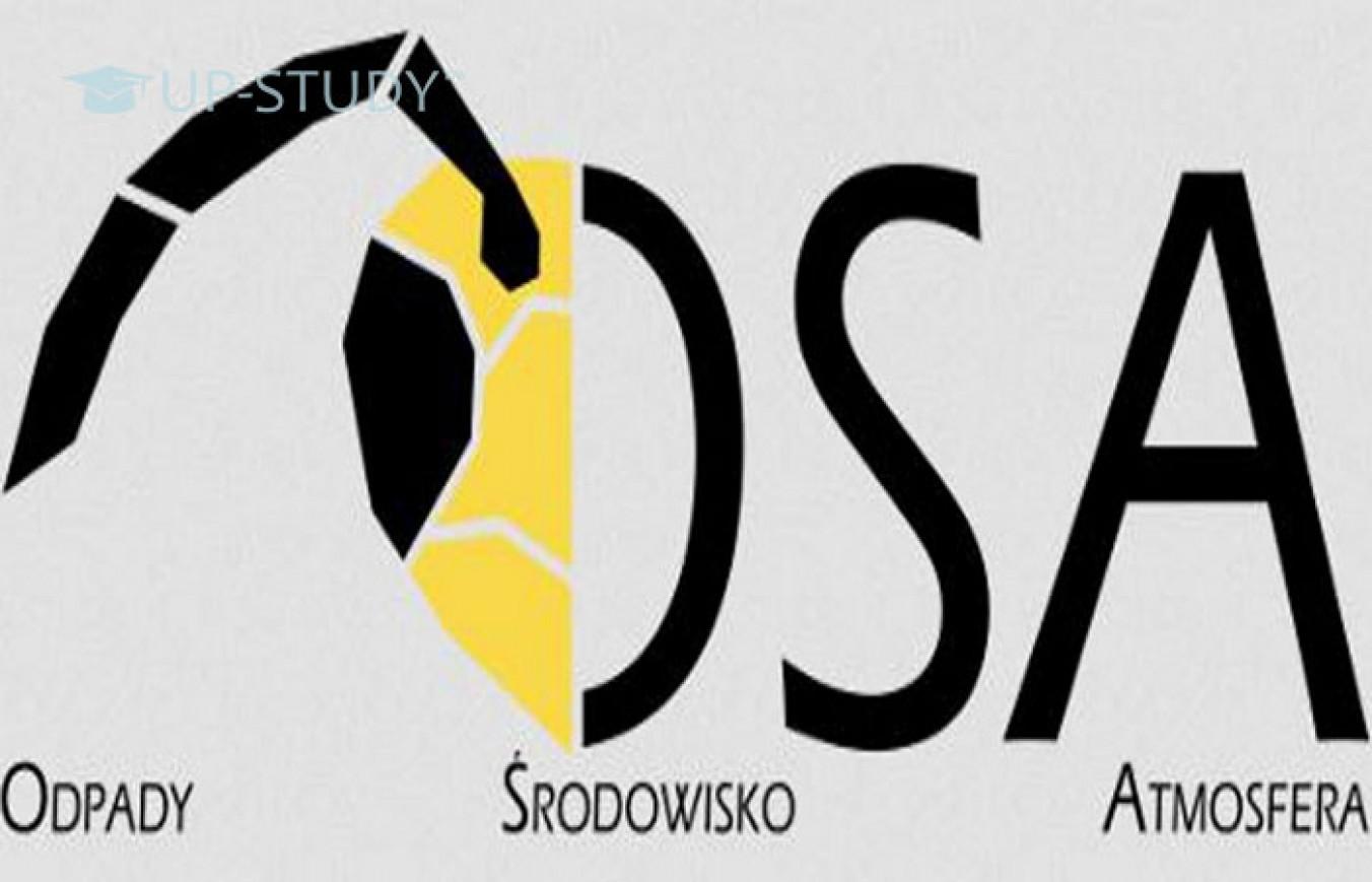 Наближається третє видання Національної наукової конференції OSA!!!