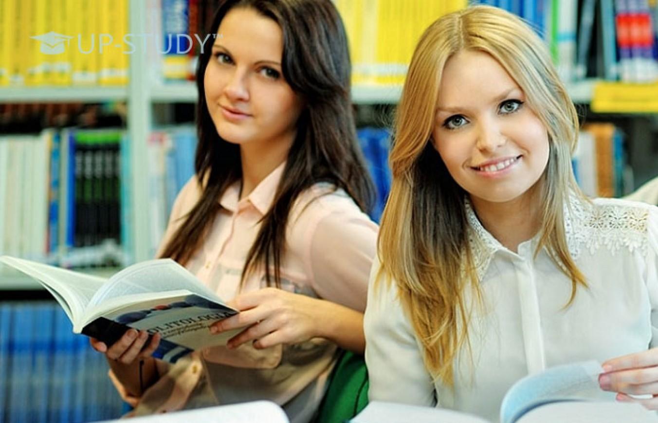 На які пільги можуть розраховувати студенти польських університетів?