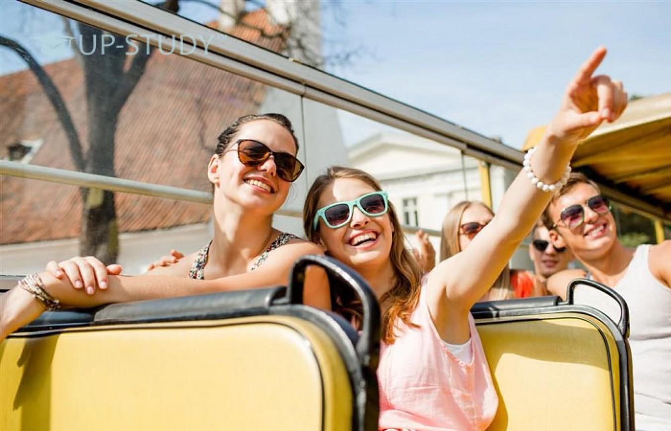 Туристичні спеціальності в польських університетах. Яким університетам слід віддати перевагу?