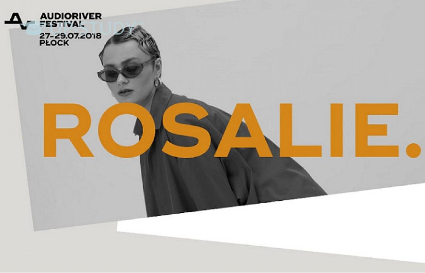 Audioriver Festival 2018: Ми знаємо всіх артистів та поспішаємо поділитися з Вами