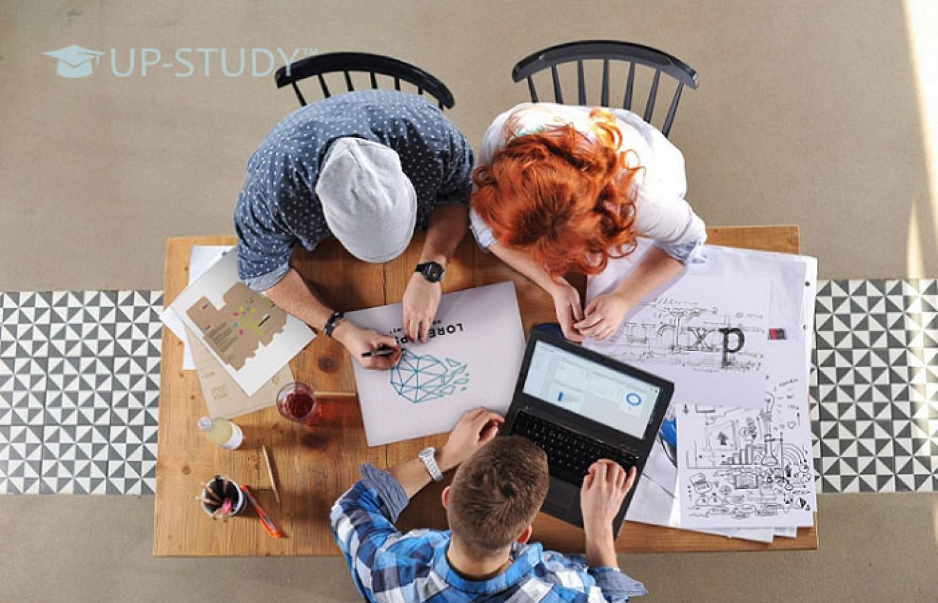 Маркетинг та продажі — нова галузь навчання у WSB в Силезії