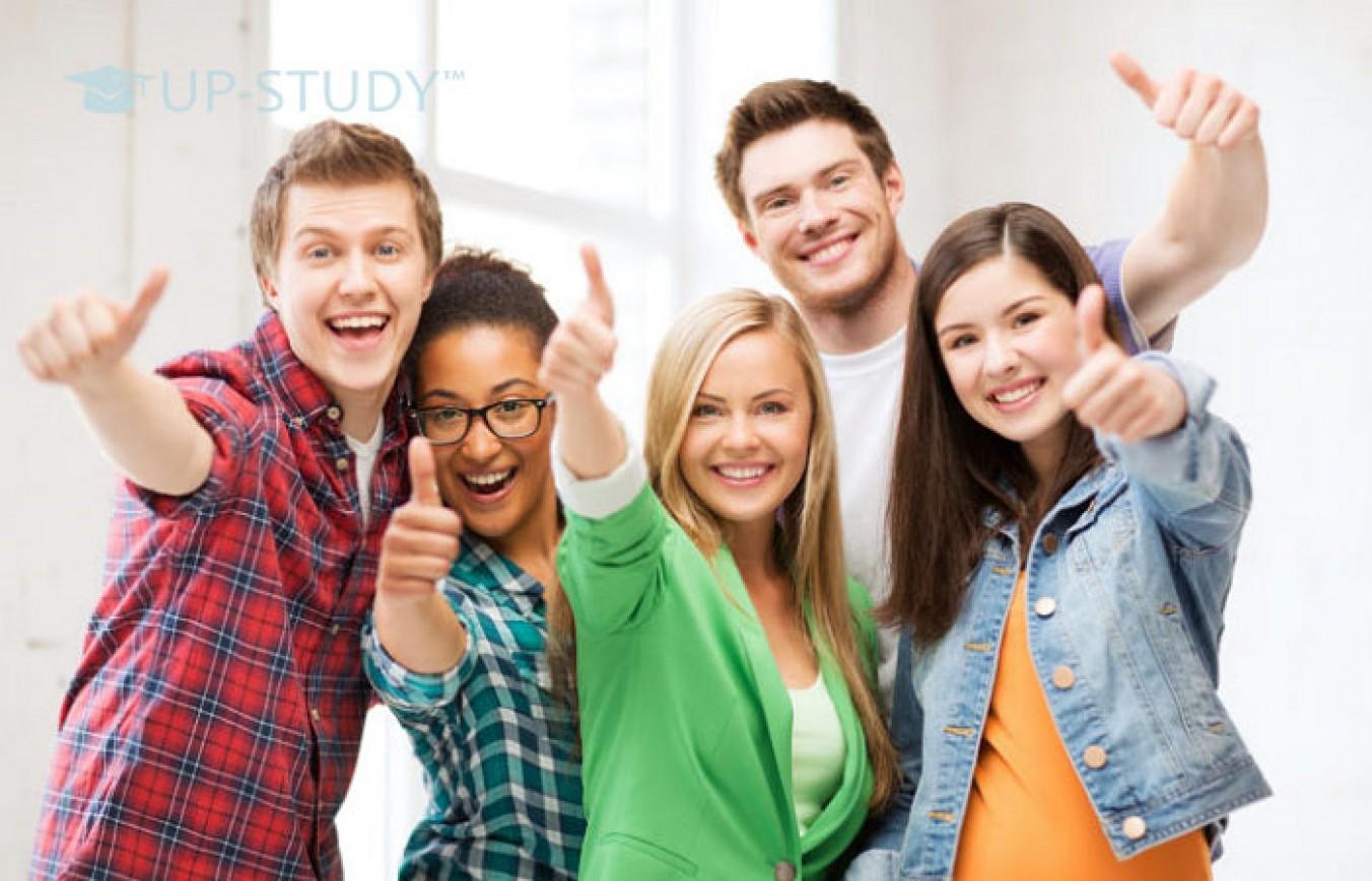 Вартість навчання в Польщі для білорусів. Як іноземцям вчитися за дешево?