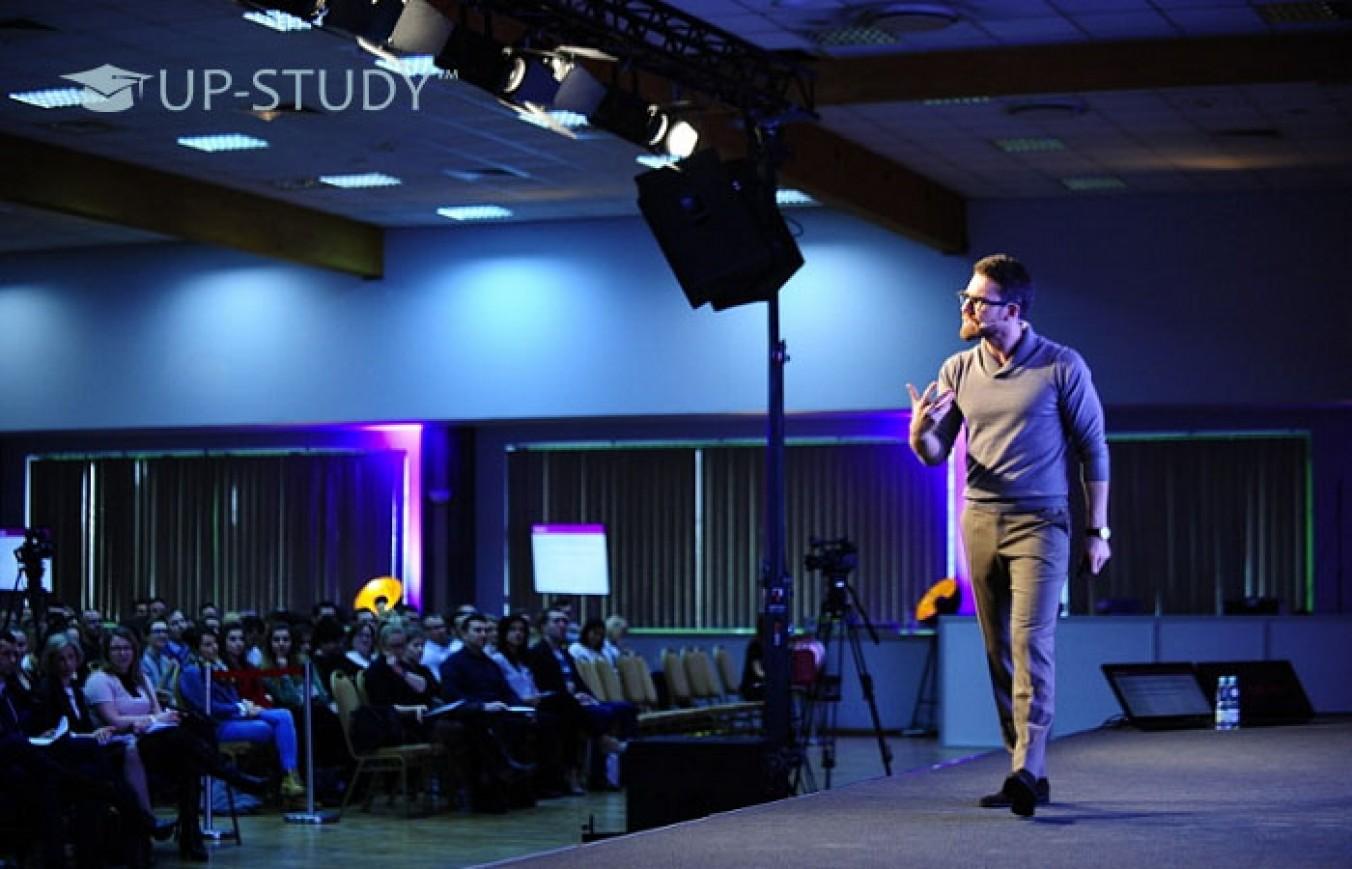 EdduCamp – самое большое образовательное мероприятие этим летом!