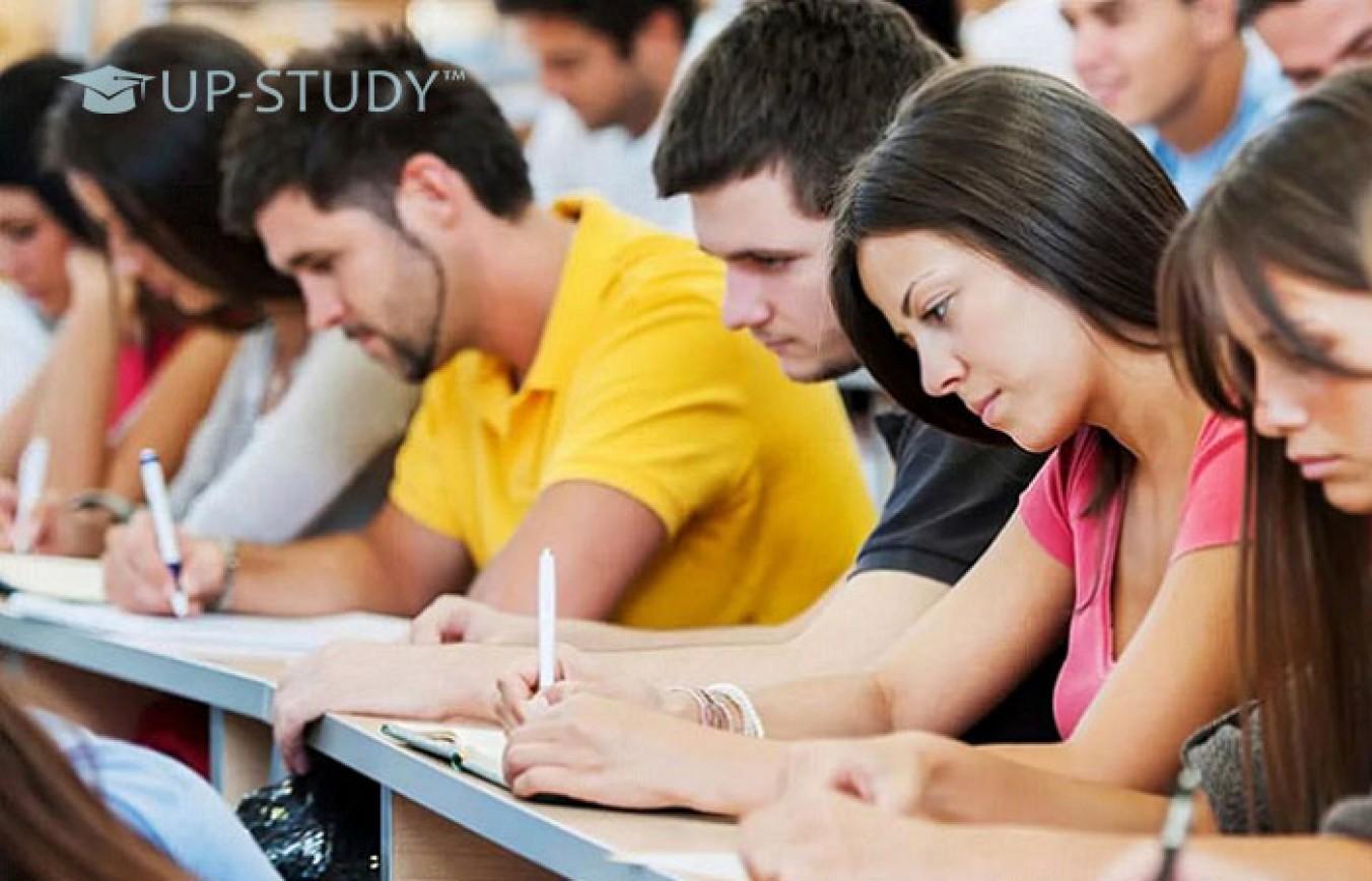 Освіта за кордоном. Переваги та недоліки навчання в німецьких ВНЗ?