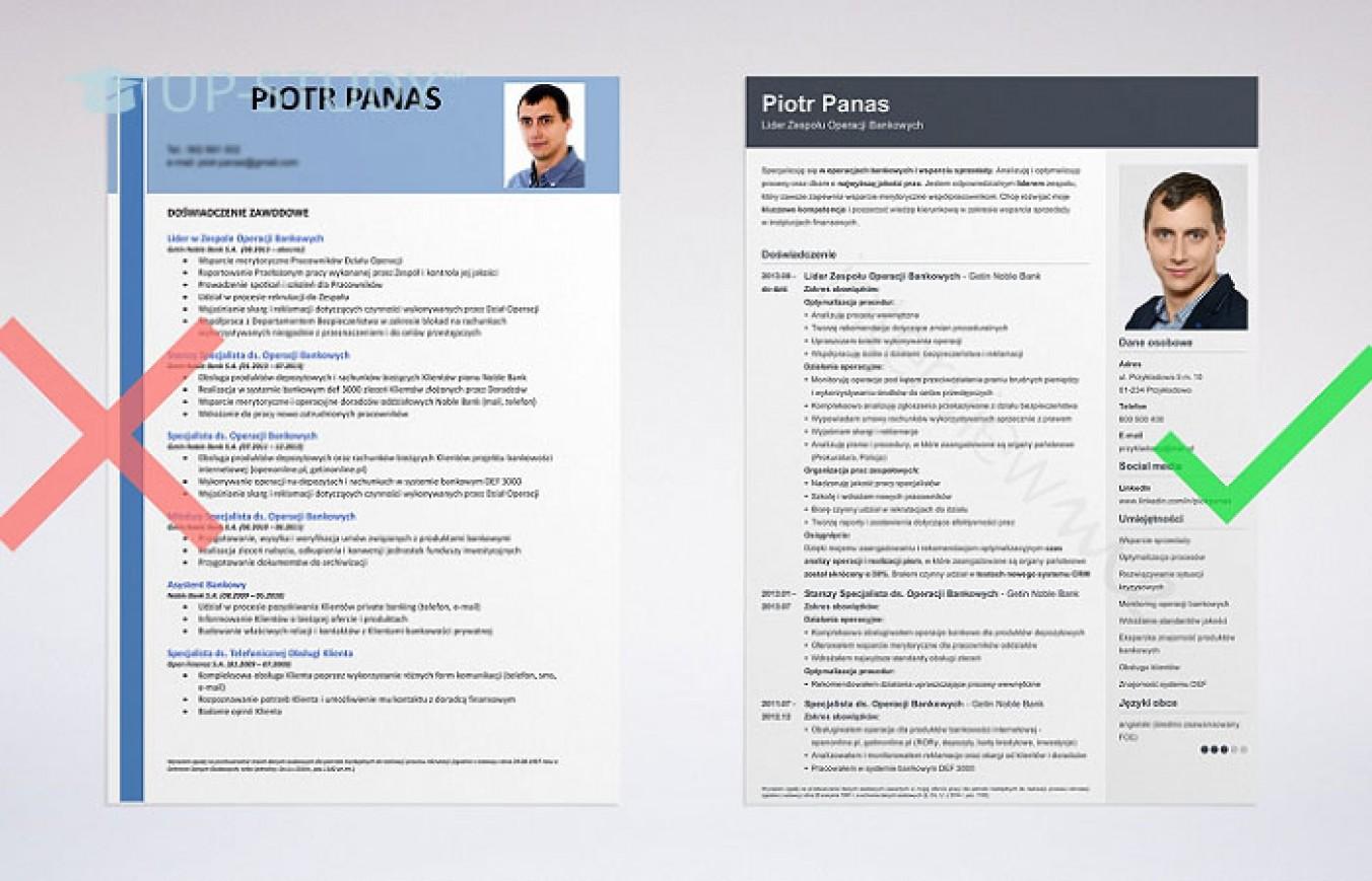 Як студенту продати свої навички на співбесіді? Поради, які допоможуть влаштуватися на роботу з польським дипломом