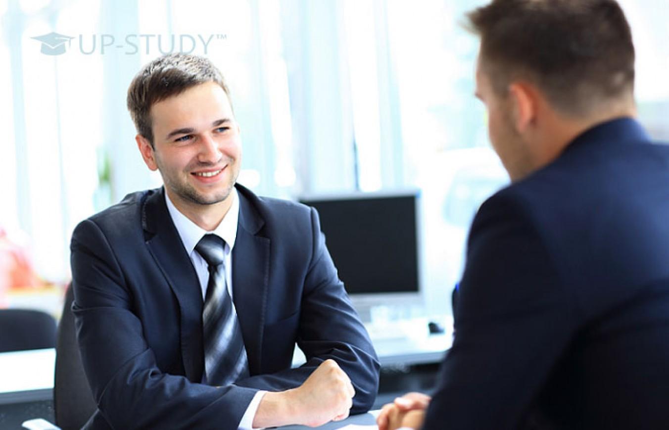 Чи можна працювати в університеті Києва з польським дипломом?