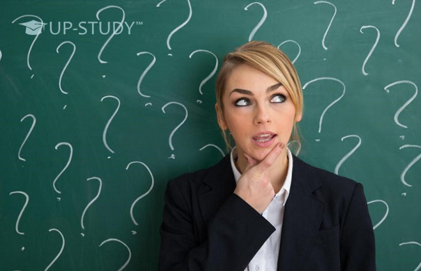 10 особливостей системи освіти Польщі