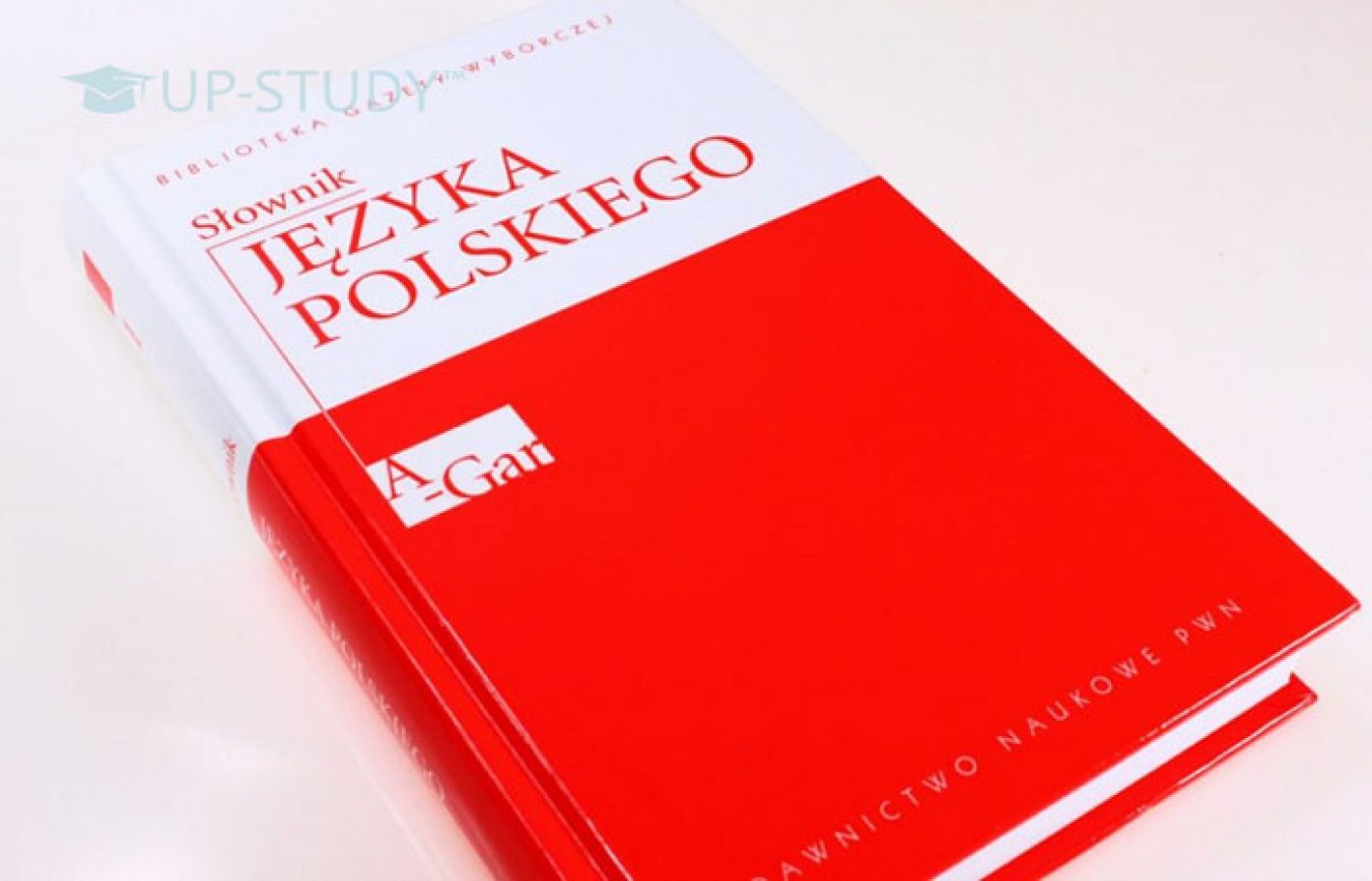 Как выучить польский язык за 4 недели? Миф или реальность?