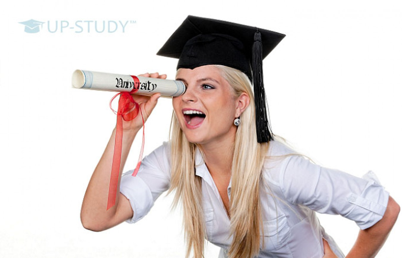 Чи варто продовжувати навчання, після бакалаврату? Магістратура в Польщі