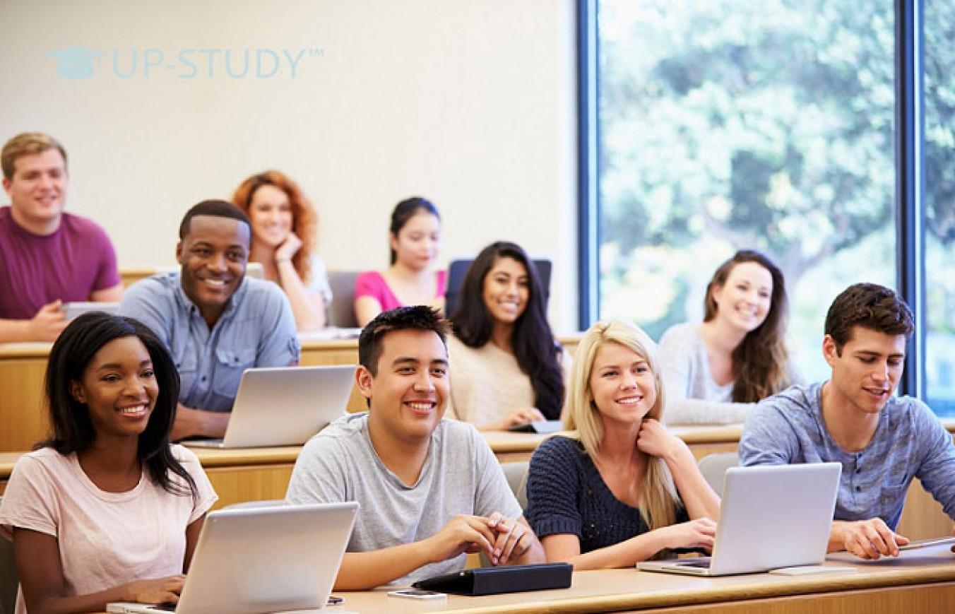 Рекомендации студентам при выборе ВУЗа. Какими принципами стоит руководиться?