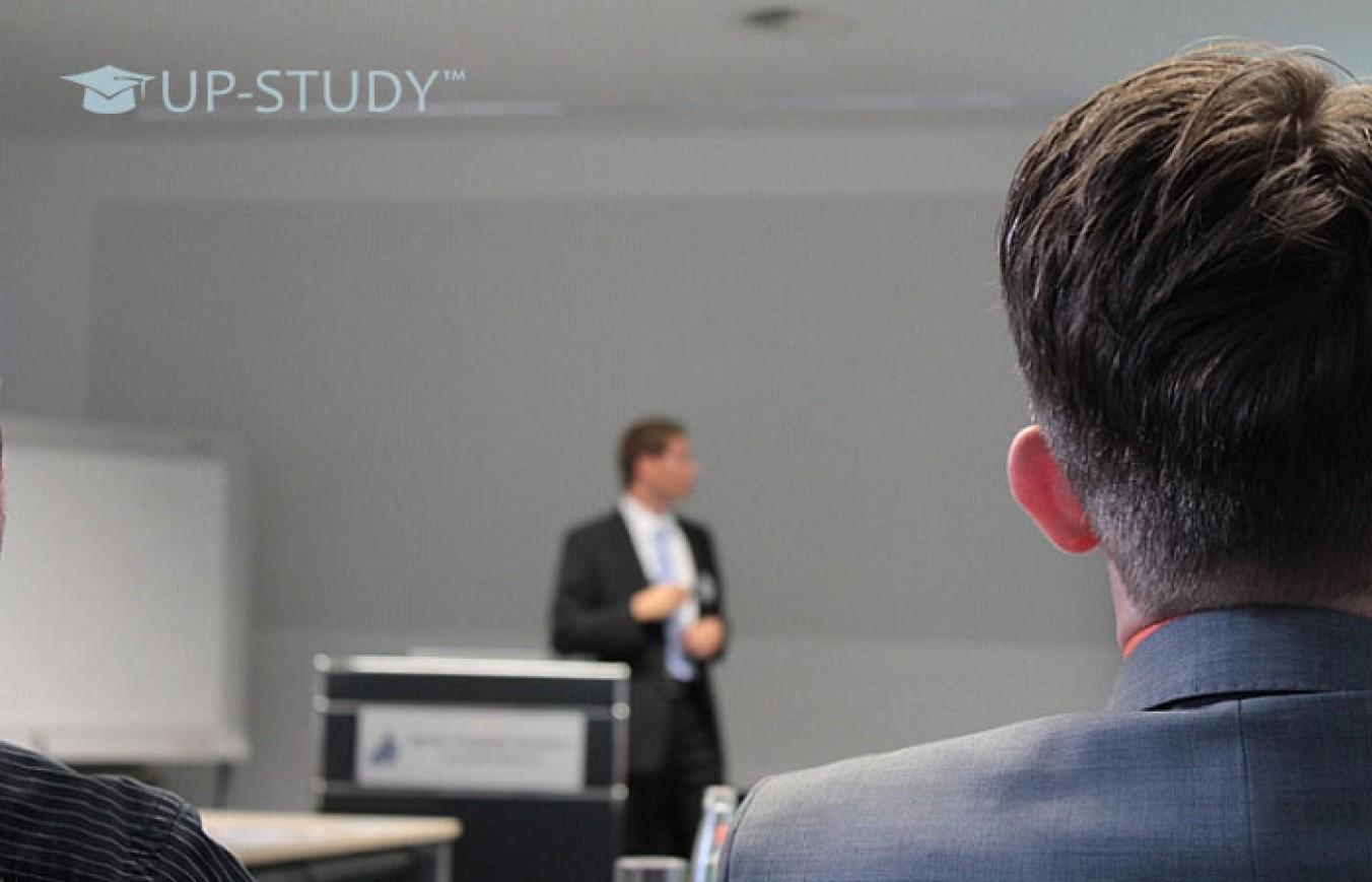 Закон 2.0 підвищить вимоги до іспитів в університетах Польщі