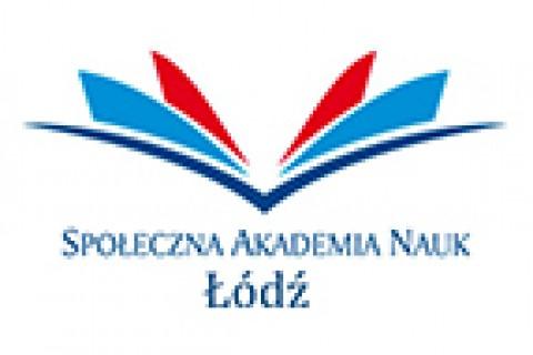 Академия Общественных Наук в Лодзи