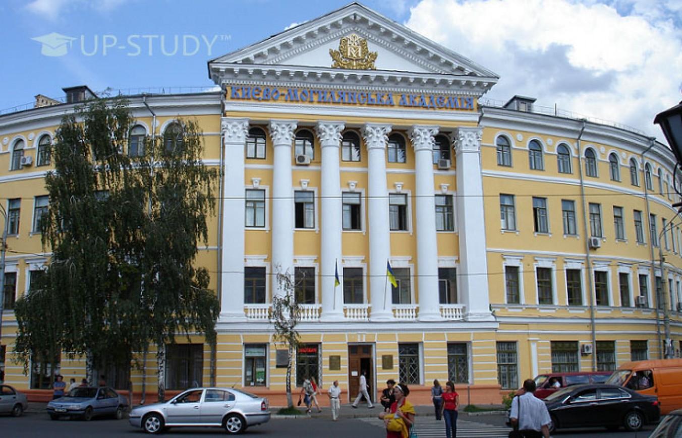 Навчання в Києві або у Варшаві. Чи варто вибирати вітчизняні університети?