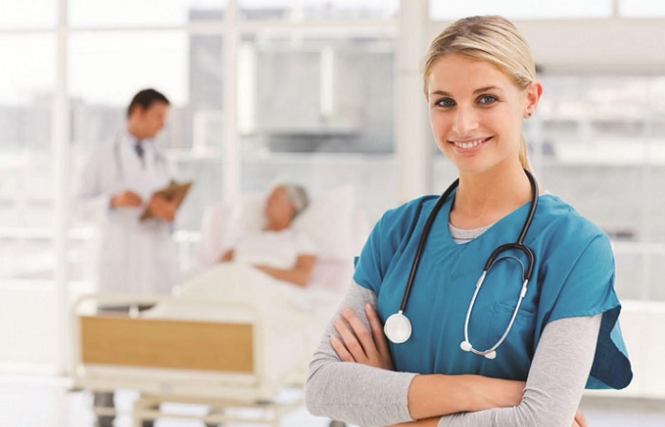 Чи варто вибирати медичний університет, для навчання на спеціальності «Сестринська справа»?