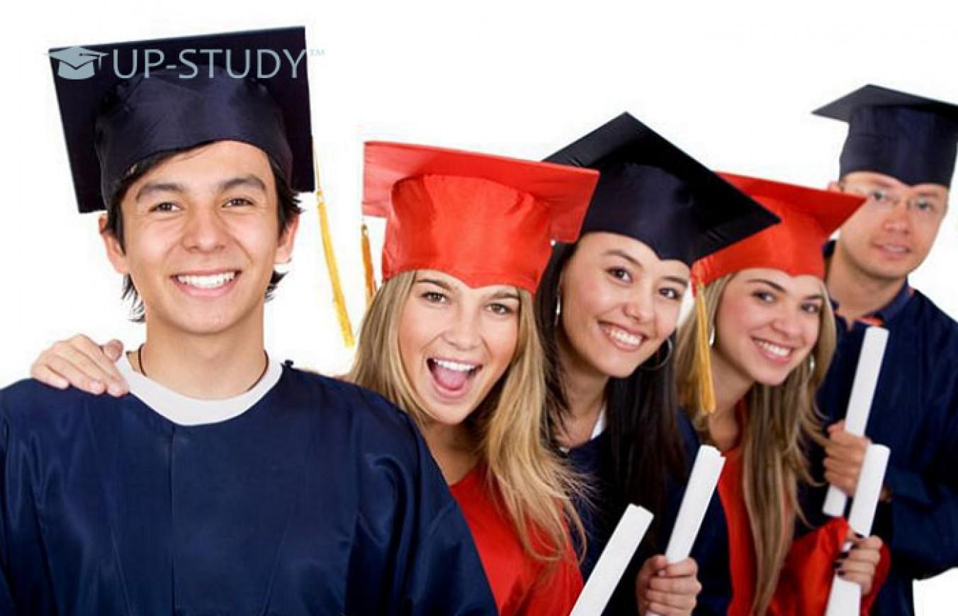 Як вступити до магістратури Польщі з українським дипломом?