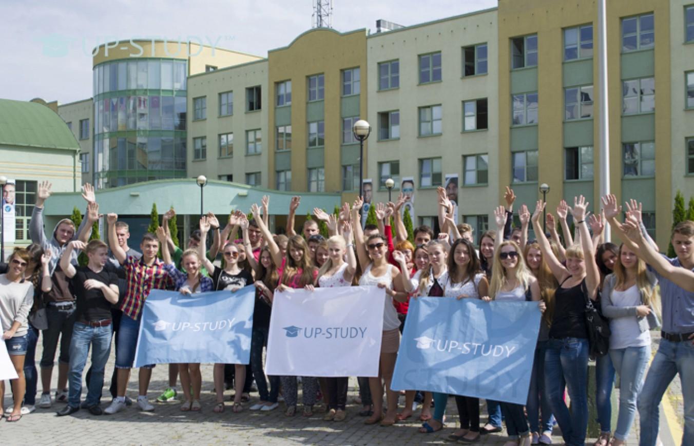 Форми навчання у Vistula University. Куди відкритий шлях дипломованим фахівцям?