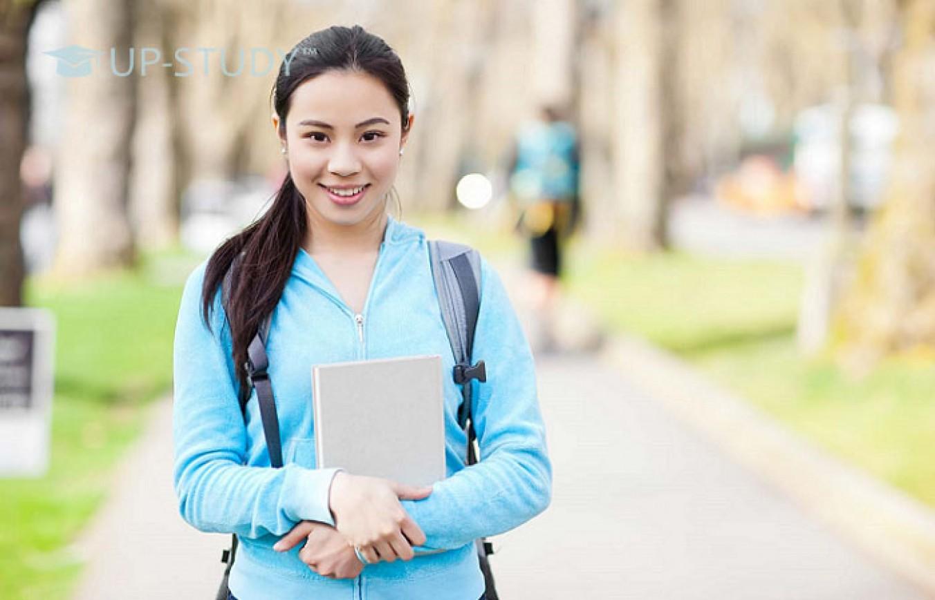 Хочу вивчити польську мову. Що вибрати: курси або самостійне навчання?