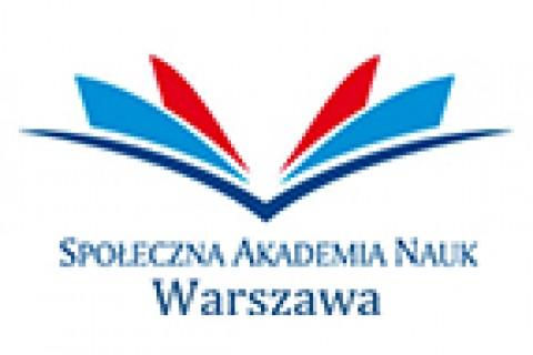 Академия Общественных Наук в Варшаве