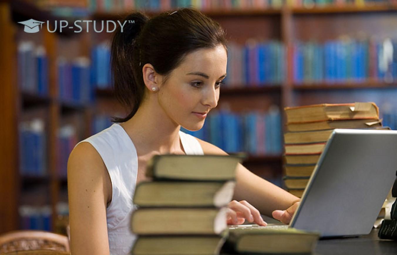 Особливості польського онлайн навчання. Чи є сенс вибирати дану форму?