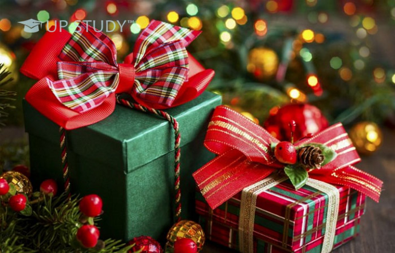 Дешеві, але корисні подарунки, які можуть піднести студенти та не розорити свій бюджет