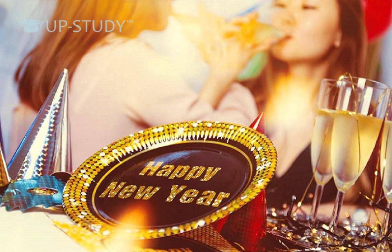 Як провести Новий рік у Польщі, не витративши цілий статок?