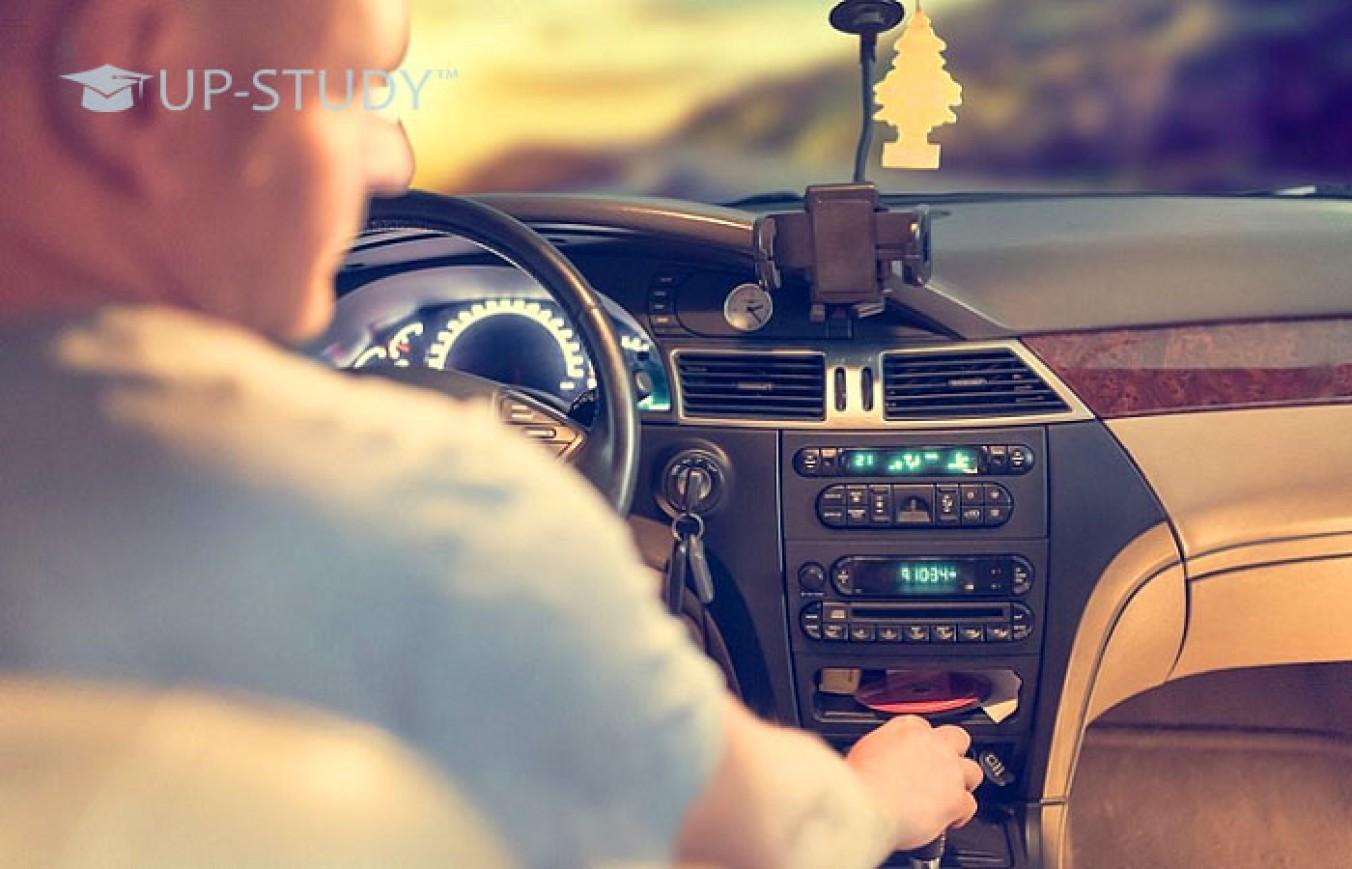 Зміни у дозволах для водіїв категорії B у Республіці Польща