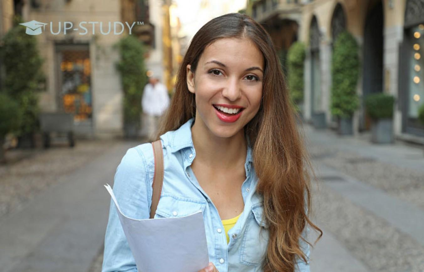 Де можна знайти роботу під час навчання у польському університеті?