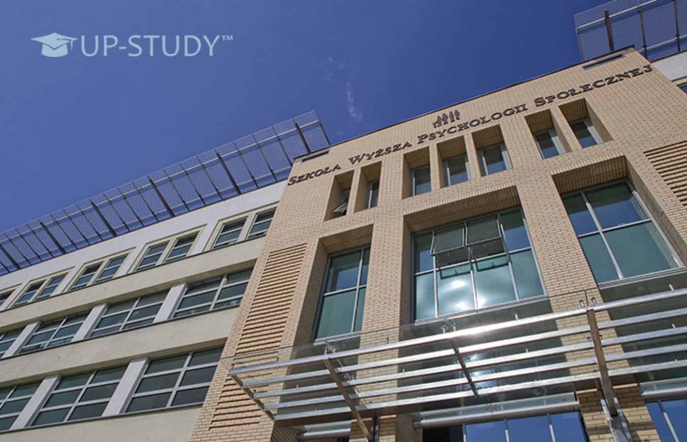 Возможность бесплатного обучения для Крымских татар в Университете SWPS