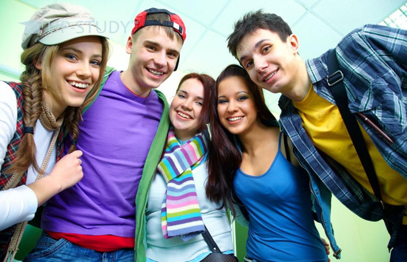 Поради щодо адаптації студента у Польському ВНЗ